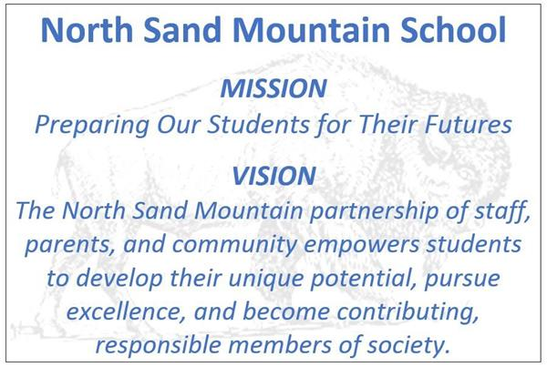 About Our School  Mission Statement And Vision-1394